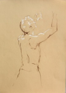 FigureDrawing_I_June2014